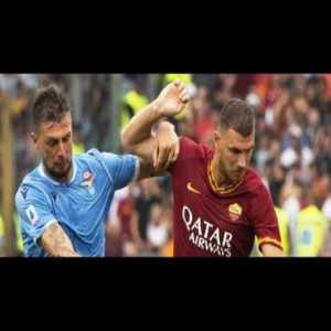 "Lazio defender Francesco Acerbi ""I would turn up to training tipsy"""