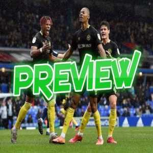 Luton vs Brentford Preview