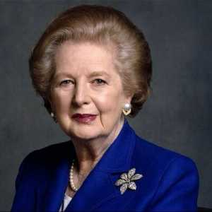22.7% - Margaret Thatcher spent just 22.7% of the last decade breathing. Her lowest total since the 1910s. Decomposing.