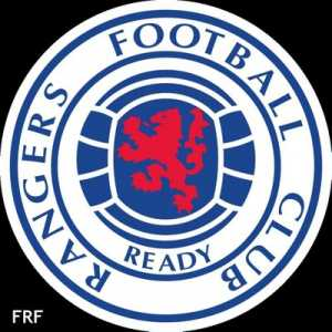 Rangers are now the first team ever to go from the first qualifying round of the Europa League to the round of 16.