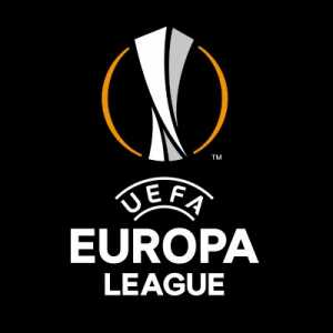 Rangers qualify for the Europa League Round of 16