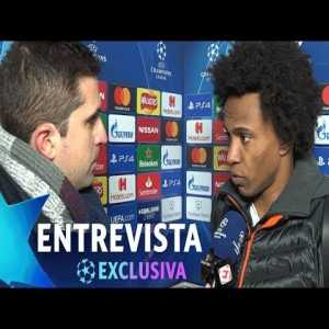 """Willian """"All I ever wanted was 1 year contract extension, sadly Chelsea won't give it to me"""""""