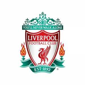 Liverpool have been eliminated from the UEFA Youth League by SL Benfica