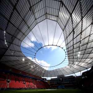 [Herald] BREAKING: Bayer Leverkusen vs Rangers in Germany will be played behind closed doors