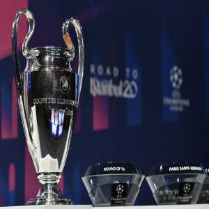 [Matallanas] UEFA Intends To Suspend The Champions League Tomorrow