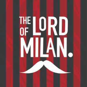'The Lord of Milan': the story of AC Milan founder Herbert Kilpin, is free to watch on vimeo (both English and Italian versions)
