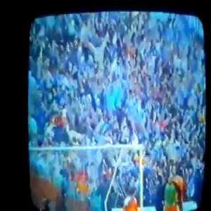 Blackpool 1 - [1] Man City - Paul Lake (Great goal) (1988)
