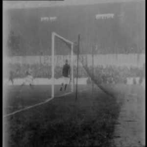 Everton 3-1 Liverpool - Highlights