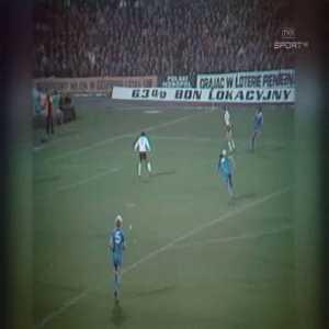 Legia Warszawa 2-0 Manchester City - Dragoslav Stepanović OG 74' (ekstraklasaboners goal)