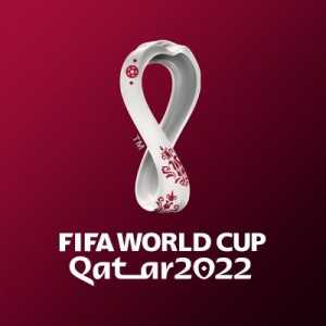 FIFA will broadcast the 2014 WC match Spain vs. Netherlands in full on YouTube this Saturday