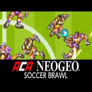 3 crazy minutes - Brazil vs England - 1992 (Great Match)