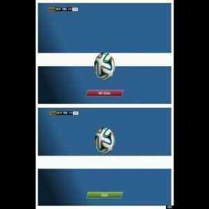 France 2-0 Honduras (Valladares OG 48); Goal-line technology 1-0 Jonathan Pearce (great confusion)