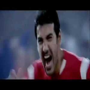 Southall United [2] - Aston F.C. 1 Cristiano Ronaldo 90' (Great Goal)