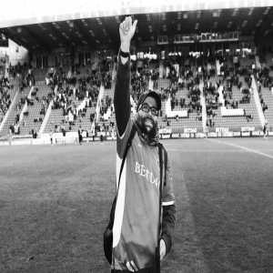 Charlton Athletic: We are truly devastated to hear of the passing of one of Charlton's most dedicated, loyal and popular supporters, Seb Lewis, at the age of just 38.