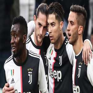 Juventus players have agreed to reduce their salaries that would save the club €90 million during the coronavirus crisis.