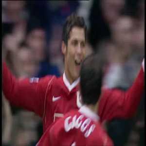 English Premier League 2006-2007 Intro
