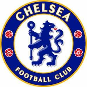Chelsea FC have joined up with UK charity Refuge to raise awareness and valuable funds to support women and children experiencing domestic abuse during the current coronavirus pandemic.
