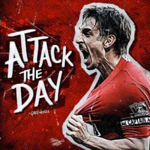 Gary Neville: I wish I was a player for 10 more mins.The PL players are more than likely working on a proposal to help clubs , communities and The NHS. It takes longer than 2 weeks to put together. Matt Hancock calling them out when he can't get tests in place for NHS staff is a f@@@@@g cheek!