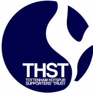 We have been saying consistently @SpursOfficial - pause and rethink. We are now saying it clearly and in public - do not further damage the Club's reputation, listen to your fans. - THST