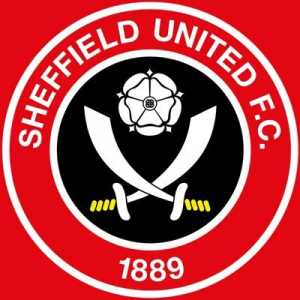 Sheffield United players join senior management in taking wage deferrals