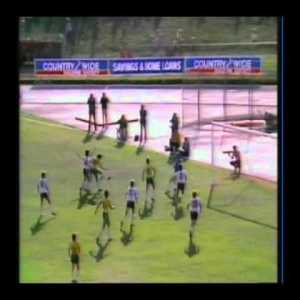 This Anzac Day (25th April 1981) 39 years ago, New Zealand drew 3-3 with Australia which was the start of our qualification run which saw NZ qualify for our first World Cup, Spain 1982.
