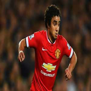 """Rafael has criticised Man Utd's transfer policy: """"It has taken too long to get back on track. We started signing expensive players & giving them a lot of money. """"Just because a player is £150m does not mean he's good for the team. It depends on the character of the player."""""""
