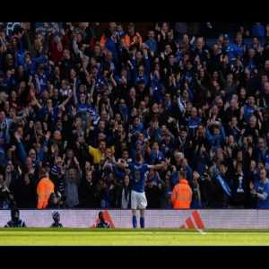On this day in 2016, Leicester City were confirmed PL champions, completing one of the best football fairytales of all time. Here is a video of how the title win was celebrated.