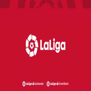 From LaLiga we would like to congratulate Bundesliga on the decision from their Government to restart the competition from the second half of May, as well as the other leagues that are also restarting in Poland, Israel, Turkey, Croatia, Bulgaria, Serbia, Hungary, Denmark and Portugal.