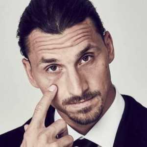 "Zlatan Ibrahimović on Twitter: ""No it is true News it is acceptable"" - When replying to Raiola's tweet about Mkhitaryan."