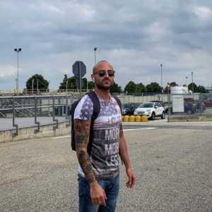[Romeo Agresti] New contacts between Juve & Todibo's entourage