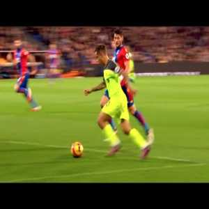 17 Minutes of Philippe Coutinho's Best Performances for Liverpool