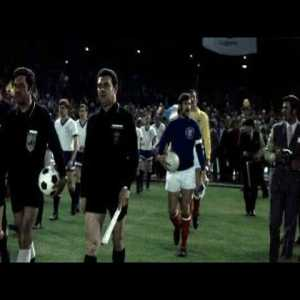On this day in 1972,Rangers won the European Cup winners cup defeating Dynamo Moscow 3-2