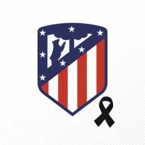 Atletico Madrid confirm that Joao Felix has sprained ligaments in his left knee in training