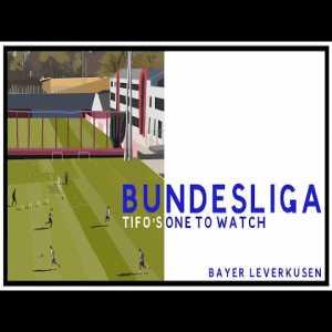 One To Watch - Bayer Leverkusen's Edmond Tapsoba
