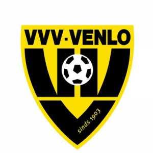 VVV Venlo releases Lee Cattermole