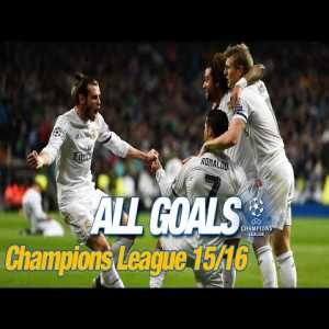 On this day in 2016, Real Madrid won its 11th CL title against their city rivals Atletico Madrid again (La Decima 2 years back) by beating them 5-3 on penalties (ET 1-1: Ramos, Carrasco)
