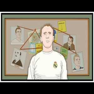 Barcelona & Real Madrid's Greatest Transfer Controversy: Alfredo di Stefano