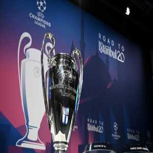 The venue for the Final of the Champions League 19/20 in Istanbul could be replaced .UEFA was warned that without public,they will not be able to recover the investment . Portugal,Lisbon gains ground as an alternative.