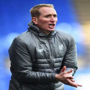 Colne have recruited Chris Kirkland to their coaching team