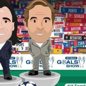 Julien Laurens: Arsenal have not offered Aubameyang a new deal