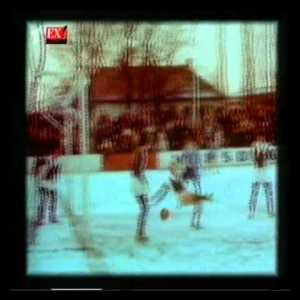 Mother of all shit-goals: Arminia Hannover vs FC St. Pauli, 9th December 1973. Enjoy!