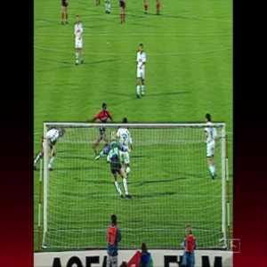 Klopp picks Okocha's goal against Kahn as most spectacular in German football history