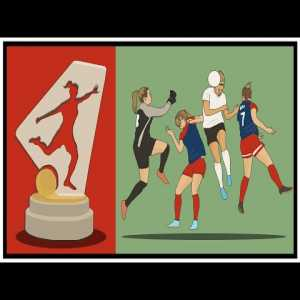 Tifo Football: The NWSL Challenge Cup Explained