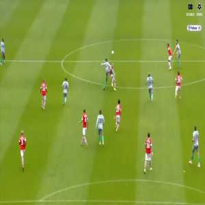 Barnsley 2-0 Blackburn Rovers: Brown 76'