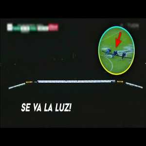 The weirdest and most unusual moments in Liga MX