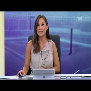 Ezequiel Garay wants to return to Portugal and accepts Boavista