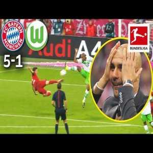Guardiolas reaction sums it up