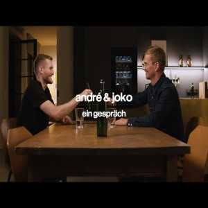 Schürrle talking about his carrer and his decision to start a new adventure (english subtitles)