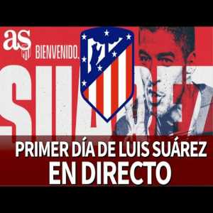 "Watch ""EN DIRECTO
