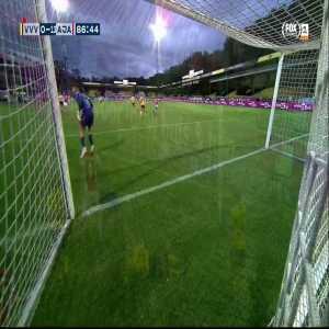 VVV Venlo 0-[13] Ajax | Lassina Traore 87'